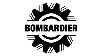 Bombardier Motorcycle Key Point Loma