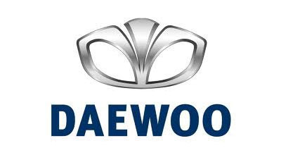 Daewoo Keys San Diego Locksmith