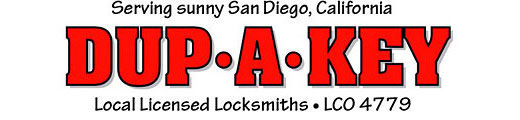 Dup-A-Key - Ocean Beach Car Key Locksmith