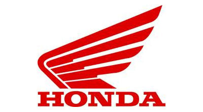 Honda Motorcycle Key Point Loma