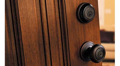Change Door Locks & Change House Keys Point Loma LocksmithUnlock Homes Rekey House ...