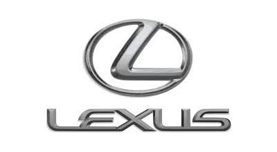 Lexus Keys San Diego Locksmith