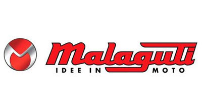 Malaguti Motorcycle Key Point Loma