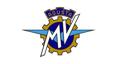 MV Agusta Motorcycle Key Point Loma
