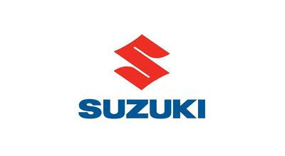 Suzuki Keys San Diego Locksmith