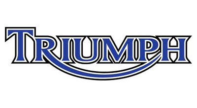 Triumph Motorcycle Key Point Loma