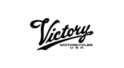 Victory Motorcycle Key Point Loma