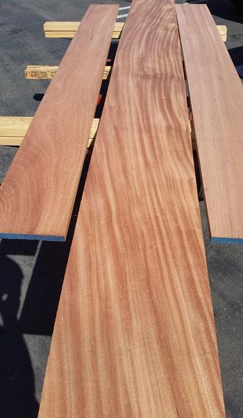 countertop-african-mahogany-web