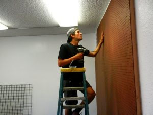 diego-drilling-pegboard-looking
