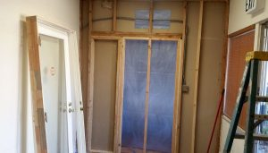 point-loma-locksmith-door-removed