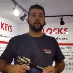 point-loma-locksmith-wes-drill-look-web