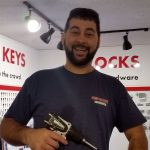 point-loma-locksmith-wes-drill-smile-over-web