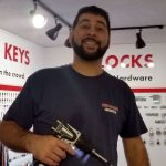 point-loma-locksmith-wes-drill-smiley-web