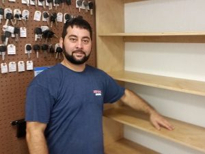 wes-shelving-point-loma-locksmith-2